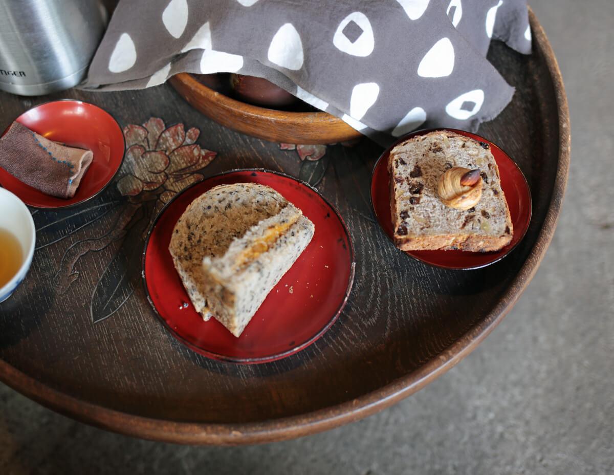 ルヴァン信州上田店のアイキャッチ画像