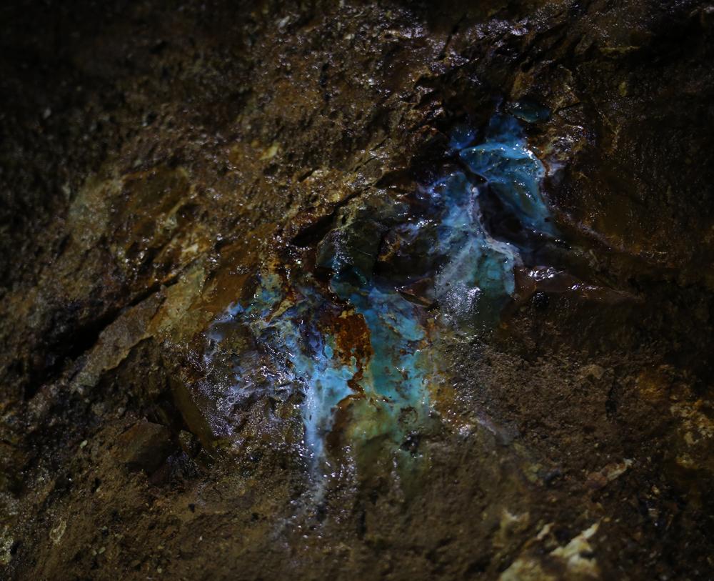 緑青のアイキャッチ画像
