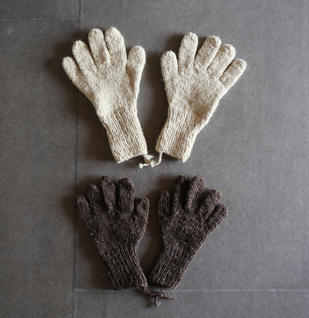 gloveのイメージ