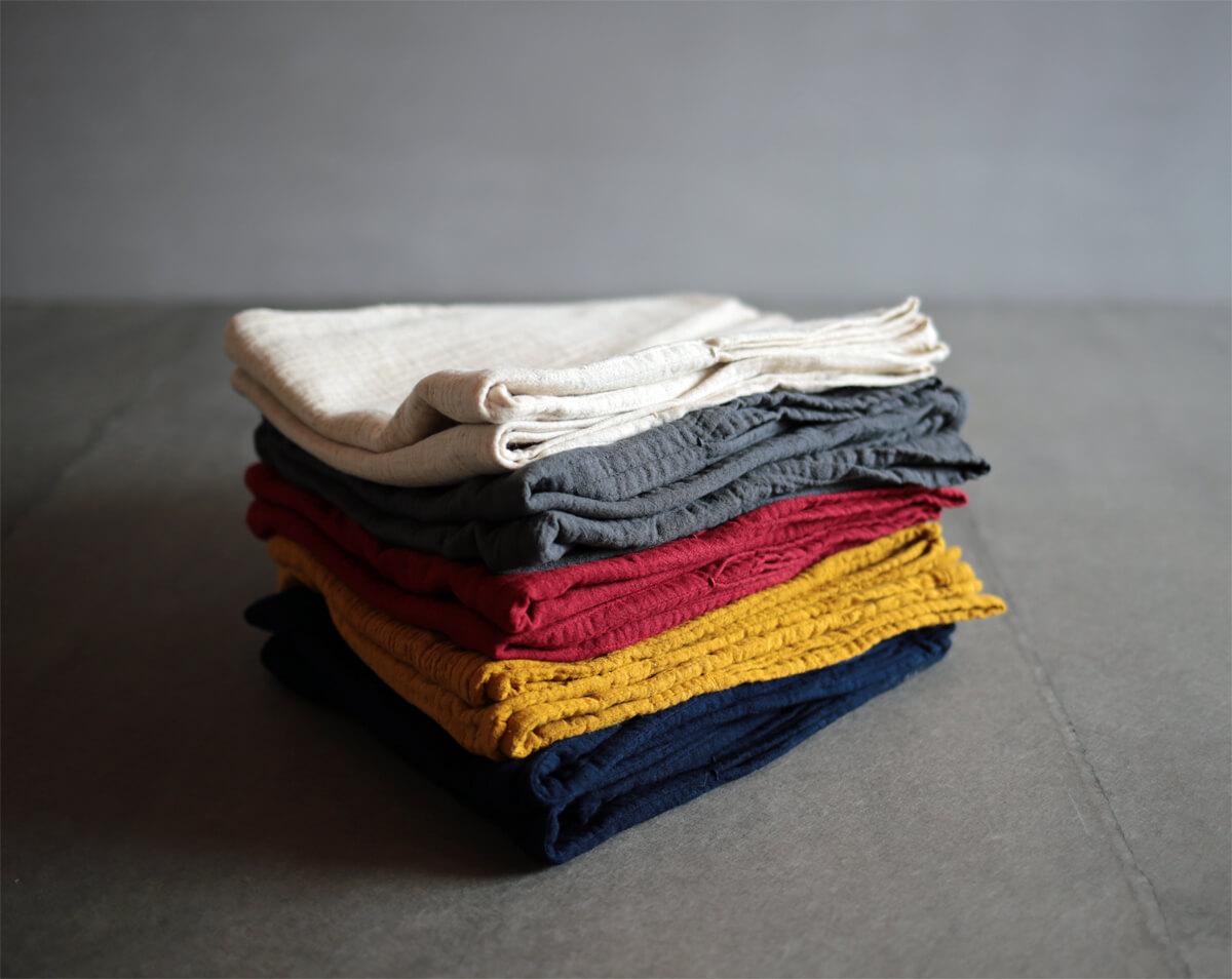 カレンシャツのアイキャッチ画像