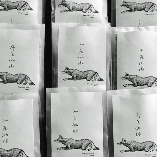 明日から岡山展のアイキャッチ画像