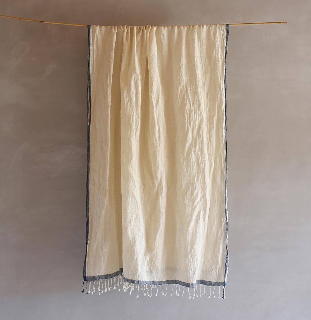 shawlのイメージ