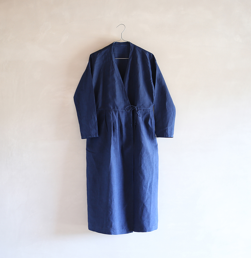cache-coeur dressのイメージ