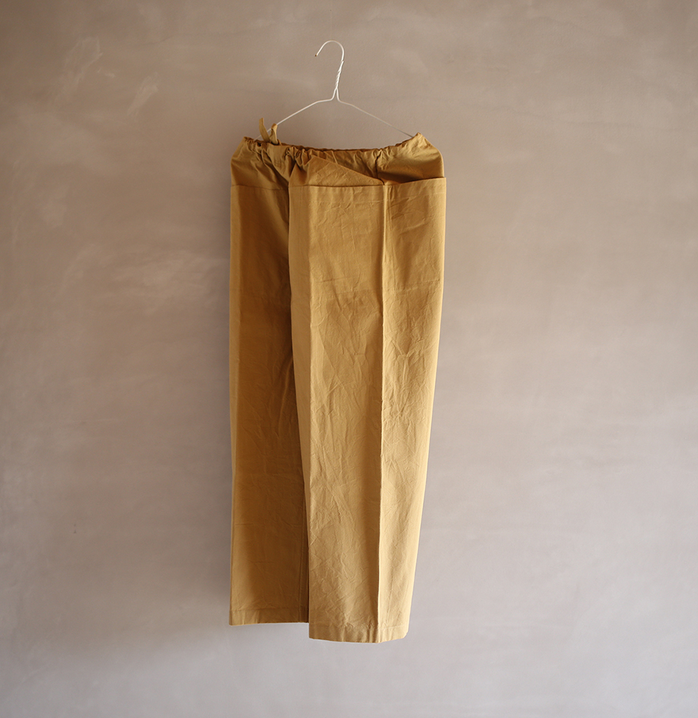 trip pantsのイメージ